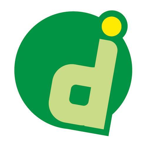 Dispari.net
